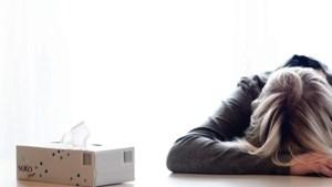 Gezondheidsmonitor: inwoners van Zuid-Limburg lopen meeste kans op depressie
