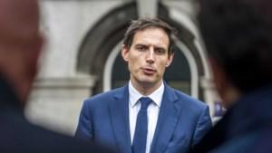 CDA bereikt dieptepunt in peiling Ipsos: 9 zetels