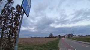 Financiële steun en hulp bij procedures voor jongeren die hun eigen woonwijk willen bouwen in Mechelen