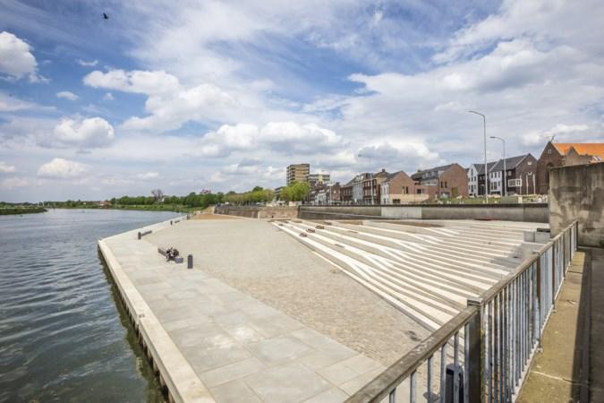 Nieuw festival op loswal in Venlo moet muziekliefhebbers trekken en overlastgevende jeugd verdringen