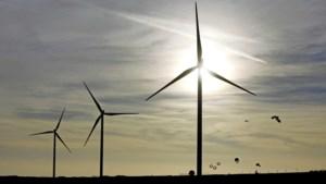Voor het eerst in de EU meer stroom uit hernieuwbare bronnen dan fossiel