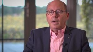 Directeur Peter Elbers van omroep L1 op non-actief gesteld, verwarring op werkvloer is compleet