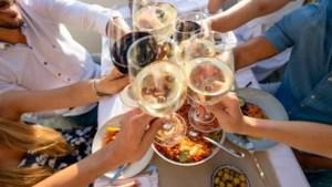 Lions Clubs houden in het najaar Weerter Wijnbeurs in Franciscus Huis