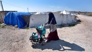 Ongerustheid over terugkeer IS-bruiden: 'Je kunt daar veel ellende mee binnenhalen'