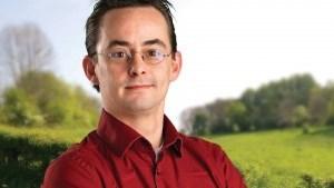 Lars Kockelkoren weer lijsttrekker PvdA Beekdaelen