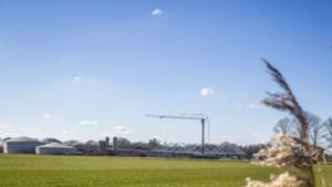 Weer Limburgse CDA-coryfee onder vuur