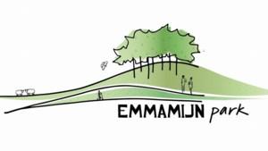 Emmapark Brunssum: bewegen en ontmoeten in een historische omgeving