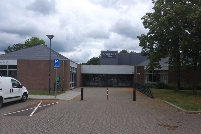 Politiek 'pissig' over opstelling turnclub Maasbracht