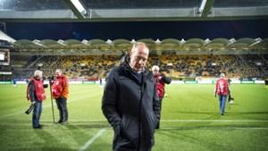 Gewezen Roda-coach Molenaar gaat aan de slag in Breda