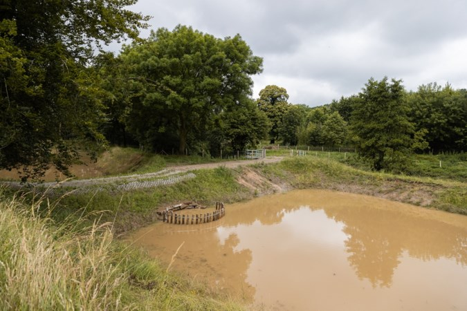 Overstromingen na extreme buien: wen er maar aan, deze eeuw