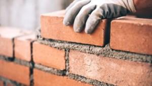 Twijfels over nieuwbouw op oude schoolplein in Haler