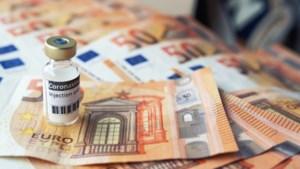 Banken en ABP willen door crisis getroffen bedrijven helpen met 400 miljoen aan financiering