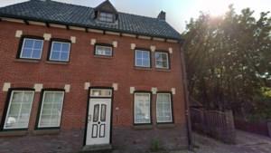 'Horrorhuis' van Vaesrade staat weer te koop, nu als 'droomwoning'