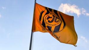 Roda JC Fanshop weer wekelijks op donderdag tot 20 uur geopend