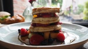 Culinaire hotspot: Ontbijt bij So Delicious in Maastricht voor een goed begin van de dag