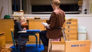 Huisartsen met praktijkondersteuner verwijzen bijna 60 procent minder kinderen door naar jeugdzorg
