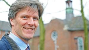 Twee CDA-wethouders in Venray weg, kras voor burgemeester Luc Winants