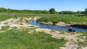 Fiets- en wandelpaden in Sittard-Geleen amper bekend: 'Hoogste tijd voor stevige promotie'