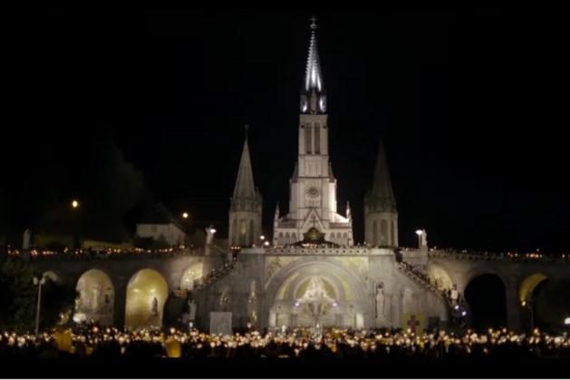 Documentaire en nagesprek over Lourdes in Filmhuis Sittard