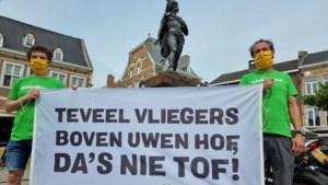 Belgisch-Limburg en een stukje Nederlands-Limburg liggen nu al wakker van Alibaba