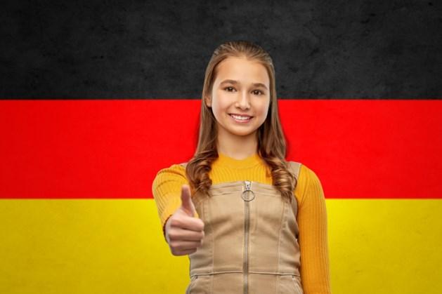 Voor het eerst Duits als keuzevak op vmbo Sophianum