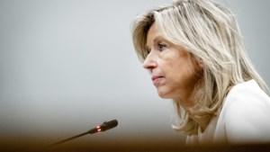 Rapport: Nederland moet excuses aanbieden voor slavernijverleden