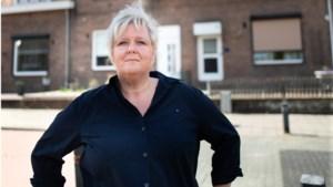 Petra Bolster uit Brunssum in dagelijks bestuur FNV: 'Ik denk soms hoe kun je zo respectloos over je medewerkers praten'