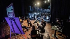 Informele 'ateliersessie' over het sociale beleid in Maastricht: 'Het vangnet moet eigenlijk een trampoline zijn'