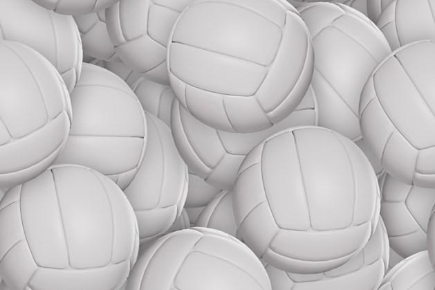 Volleybalvereniging Reuver zoekt vrijwilligershulp voor activiteitendag jeugdafdeling