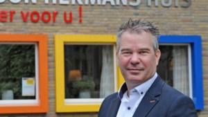 Nieuwe coalitie zonder CDA wordt in Venray al gesmeed