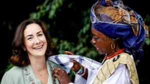 Burgemeester Halsema biedt excuses aan voor rol Amsterdam in slavernijverleden