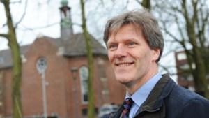 Venray was Jan Loonen en het CDA al langer moe en het was wachten op het goede moment voor een coup