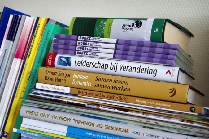 Zoektocht naar schooldirecteuren in Limburg: 'Er zijn gewoon te weinig leidinggevenden'