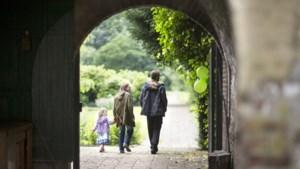 Wandelingen Geheime Tuinen in Sittard starten weer op kleine schaal