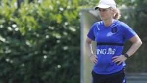 IOC gaat deels mee in wens bondscoach Wiegman tot 'uitbreiding' selectie