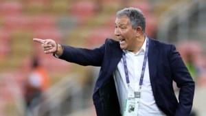 Wie moet De Boer opvolgen? 'Tien keer liever Henk ten Cate dan een buitenlandse bondscoach'
