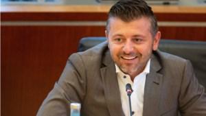 Oud-burgemeester Heijmans doet melding integriteit bij Remkes tegen kandidaat-gedeputeerde Gabriëls