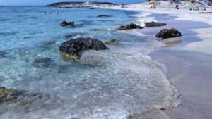 Vermiste vrouw (29) dood teruggevonden in ravijn Kreta