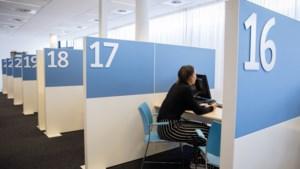 Uitkering aanvragen in Heerlen? Je kunt al naar werk zijn gestuurd, terwijl je aanvraag nog in behandeling is