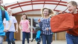 CJG043 komt met cursus 'Plezier op school' voor aankomende brugklassers