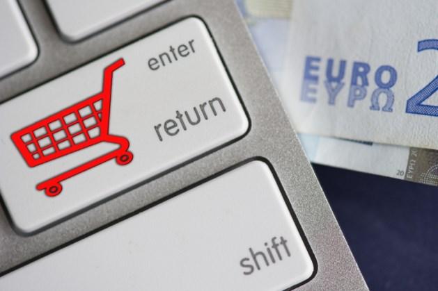 ING: consumenten geven meer uit aan goederen, minder aan horeca, pretparken, musea en openbaar vervoer