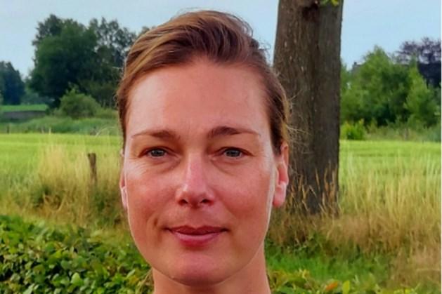 Steinbach en Van Montfort lijsttrekkers D66 Weert en Nederweert