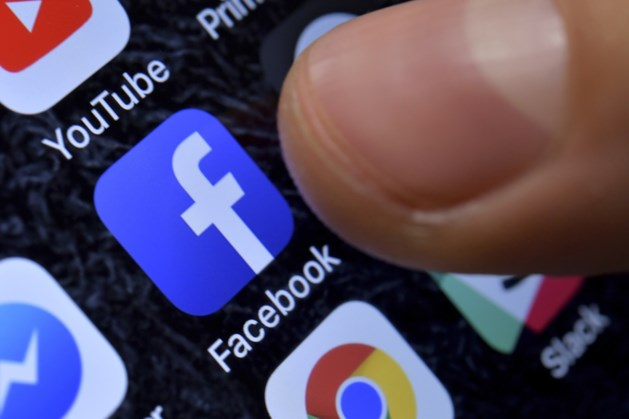 Nederlandse privacyzaak tegen Facebook mag door