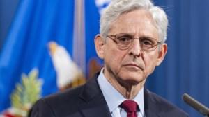 Verenigde Staten schorten uitvoering federale doodstraf op