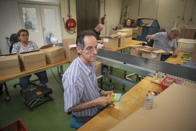 Weert, Nederweert en Cranendonck lappen 1,3 miljoen euro voor tekorten van De Risse