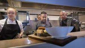 Horecanood onhoudbaar: restaurant in Geleen looft Ibiza-bonus uit voor gouden tip die leidt naar nieuwe chef-kok en souschef