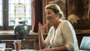 Burgemeester Penn van Maastricht: 'Ben niet geïnteresseerd in ruzies over wie lijsttrekker wordt'