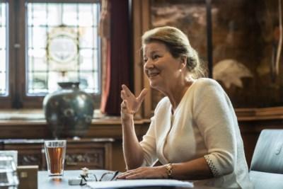 Burgemeester van Maastricht over bestuurscultuur: 'Ik ben niet geïnteresseerd in ruzies over wie er lijsttrekker kan worden'