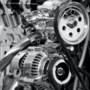 Hoe moet je ervoor zorgen dat de motor van je auto niet oververhit wordt?