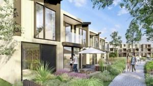 Rabobank bouwt nog eens 12.000 tijdelijke huurhuizen van maximaal 1000 euro per maand